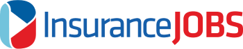 Leap Insurance Recruitment  logo