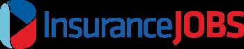 Insurance Jobs logo