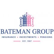 The Bateman Group