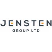 Jensten Group Ltd