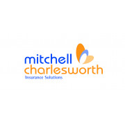 Michell Charlesworth Insurance Solutions Ltd