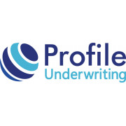 Profile Underwriting